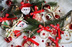 E deja 1 Decembrie, se apropie Crăciunul, sărbătoarea mea preferată și dacă ar fi fost după mine aș fi aprins luminițele din oras cu două luni înainte, la fel și cu decoratul casei și cu împodobitu…