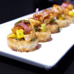 Risotto, Restaurant, Ethnic Recipes, Food, Eten, Restaurants, Meals, Dining Room, Diet