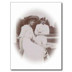TSAR & grand duchess OLGA Romanov Russia #177