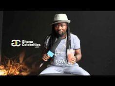 Obrafour Mix 2014 -- Ghana Music Legend