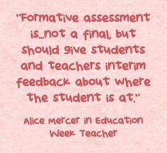 Formative-assessment.jpg