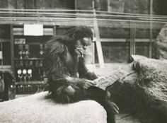 2001 : A Space Odyssey - backstage pic