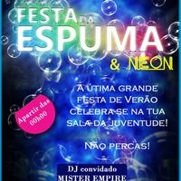 FESTIVAL 2013 FOAM PARTY AND NEON MIXED BY MISTER EMPIRE #RUOK by MISTER EMPIRE on SoundCloud