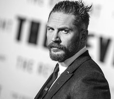 You like Tom Hardy? The great villain in Batman Dark Knight Rises. And also the one who did the cult role in Revenant. He is a badass in movies. Just like in his movies he became a good badass in real life. You all will be surprised when you know what he did. The Revenant …