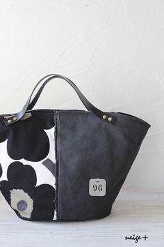 Marvelous Make a Hobo Bag Ideas. All Time Favorite Make a Hobo Bag Ideas. Diy Tote Bag, Tote Purse, Hobo Bag, Diy Bags Patterns, Japanese Bag, Diy Bags Purses, Denim Bag, Casual Bags, Handmade Bags