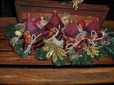 Adventi koszorú Advent, Christmas Wreaths, Holiday Decor, Fall, Painting, Home Decor, Autumn, Decoration Home, Fall Season