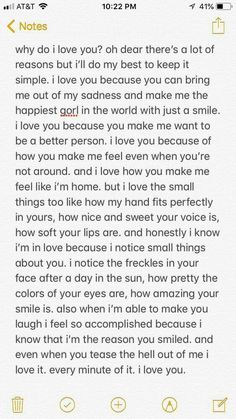 Super ideas for i love my boyfriend quotes feelings my heart Love Quotes For Her, Arabic Love Quotes, Short Cute Love Quotes, Love Quotes For Him Boyfriend, Cheesy Love Quotes, Small Love Quotes, Cute Crush Quotes, Happy Love Quotes, Paragraph For Boyfriend