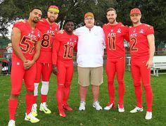 Kansas City Chiefs Football, Nfl Football Teams, Sports Teams, Justin Houston, Chiefs Wallpaper, Chiefs Super Bowl, Travis Kelce, Kansas City Missouri, Home Team