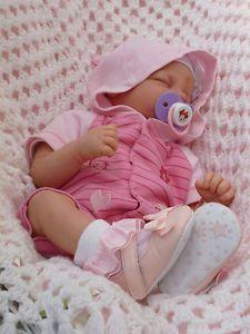 How to Buy Reborn Baby Dolls