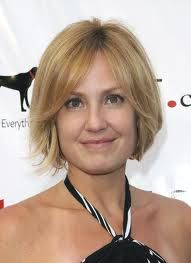 Sherry Stringfield Famous Left Handed People, Nypd Blue, Pretty Girls, Actors, Face, Beautiful Ladies, Films, Happy Birthday, Entertainment