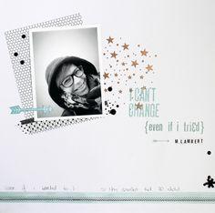 Layout von Martina für www.danipeuss.de | #Memory Box #Tsukineko - IrRESISTible Texture Spray #danipeuss
