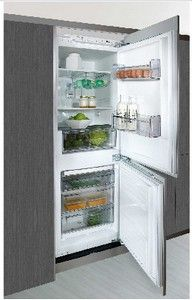 Frigo integrable Fagor  $949 euros