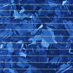 solar panel blue silicon shiny textless