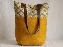 DaWanda - něco jak Etsy nebo Fler Tote Bag, Etsy, Bags, Fashion, Vintage Stuff, Unique Gifts, Craft Gifts, Handmade, Schmuck