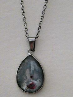 Etsy, Pendant Necklace, Jewelry, Creative, Schmuck, Pictures, Jewlery, Bijoux, Jewelery