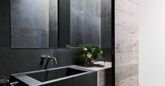 Liked on Pinterest: Sexy.   japanesetrash.com - #interiordesignshoppingguide #interiordesign #decor #robbandco