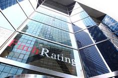 Fitch keeps South Africa's credit ratings unchanged at BB+: Ratings firm Fitch kept both South Africa's local and foreign currency credit…