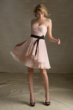 soire en de fte crmonie robes femme robes cocktail acheter acheter robe soire pas soir robe ligne robe