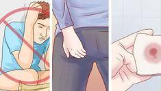 Aurora Sleeping Beauty, Health Fitness, Disney Princess, Disney Characters, Fitness, Disney Princesses, Disney Princes, Health And Fitness
