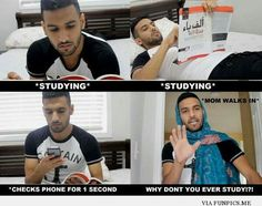 e6ee0ffadc7265a0ca995e2ca3db54b4 funy memes funny arab memes meanwhile in qatar,Funny Arab Meme Airplane