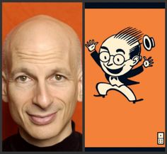 """Donna Maria announces 3Q 2011 INDIE Business Book Club pick: """"Poke The Box"""" by Seth Godin Seth Godin, Indie, Club, Business, Books, Fictional Characters, Livros, Libros, Livres"""
