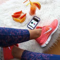 studymotivationspace: Weekend No se olvide de comer sano y salir a correr