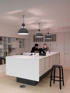 possible-london-office-10