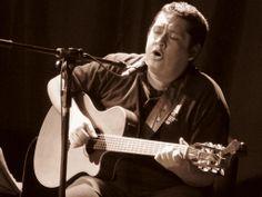 """Tomás Alvarez presenta su primer disco """"Corazón Catucho"""", nacido en Andalgalá,  Catamarca"""