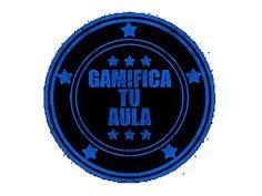 Crea y aprende con Laura: GAMIFICA tu aula: Comunidad de profesores gamificadores #Gamificación, #Gamificación,