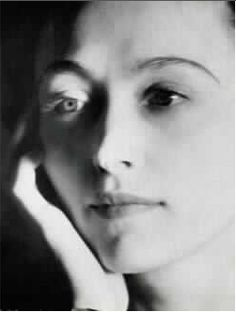 Dora Maar (Henriette Theodora MarKovic),(1907-1997) - Muse and lover of Pablo Picasso and one of the most important Surrealist photographers. She spent time with André Breton, Georges Bataille, Paul Eluard and Man Ray, whose assistant she became before opening her own studio in 1945. Portrait by Nusch Éluard, 1935.
