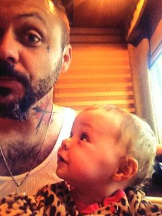 Justin and Sayde ♥