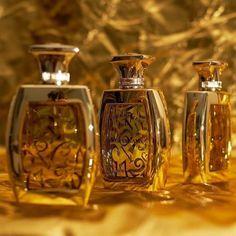 18 Best Montblanc Fragrances Collection Images Fragrances Mont