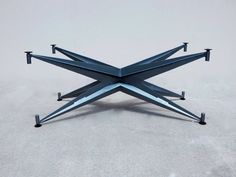 /unique-coffee-table-modern-steel-table