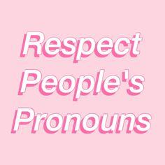 Secrets To Dressing Well During Holiday Travel Secrets To Dressing Well Durin… Trans Art, Respect People, Lgbt Memes, Genderqueer, Banner, Love Is Free, Gay Pride, Pride Flag, Transgender