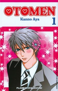 Buy Otomen: v. 1 by Aya Kanno at Mighty Ape NZ. Asuka Masamune is a guy who loves girly things - sewing, knitting, making cute stuffed animals and reading shojo comics. But in a world where boys are. Otomen Manga, Manga Books, Manga Comics, Online Book Club, Viz Media, Dengeki Daisy, Cute Stuffed Animals, What Book, Martial Artist