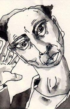 Cronica de un mentiroso... -   Part 5 #wattpad #short-story