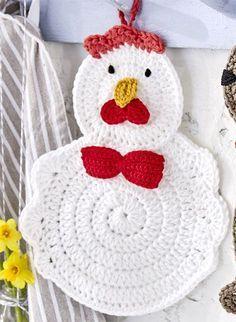 The band amigurumi crochet boys Minion Crochet Patterns, Crochet Applique Patterns Free, Crochet Blanket Patterns, Crochet Hot Pads, Cute Crochet, Crochet Toys, Crochet Placemats, Crochet Potholders, Filet Crochet