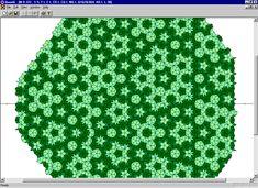 Penrose Maker program
