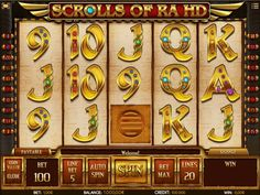 Jocuri casino online gratis slot gambling employment statistics