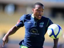 Kaizer Chiefs could move to within touching distance of the Absa Premiership title when they host Platinum Stars at Peter Mokaba Stadium on Sunday. Kaizer Chiefs, Soccer Ball, Africa, Stars, European Football, Sterne, European Soccer, Soccer, Star