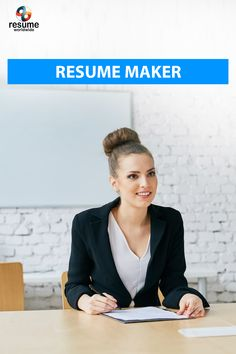 Resume Maker – create the finest resume for your next job interview, with the help of best resume maker services in Mississauga, Canada. #resume #resumewriting #resumeservices #resumetips #coverletter #careertips #resumeconsultants #vaccinationdriveincanada Cv Maker, Resume Maker, Resume Writer, Resume Services, Writing Services, Best Resume, Resume Tips, Professional Writing, Perfect Resume
