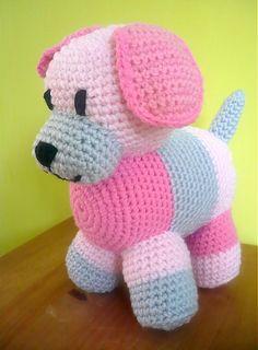 radka11150 / Lovely Puppy