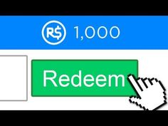 How To Get 20000000000 Robux And Tix No Scam Youtube 6 Best Places To Visit Images In 2020 Roblox Codes Roblox Gifts Roblox