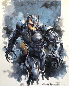 Marvel Comic Character, Marvel Comic Books, Marvel Art, Marvel Heroes, Marvel Characters, Character Art, Character Design, Marvel Villains, Dc Comics Superheroes