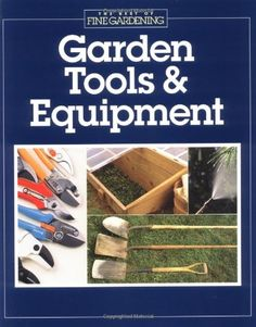1000 images about tools safety equipment on pinterest for Gardening tools toronto