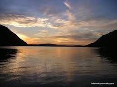 Hudson River Valley Cold Spring NY