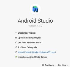 Android Animation Button - How to Add Animation Effect - Coding Demos Android Animation, Flash Animation, Android Tutorials, Android Codes, Android Studio, Custom Buttons, Improve Yourself, Coding, Ads