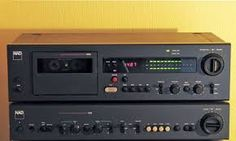 nad 6300 for sale - Google Search