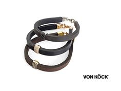 Jewelry Stores, Bracelets, Leather, Fashion, Bangles, Moda, La Mode, Bracelet, Fasion