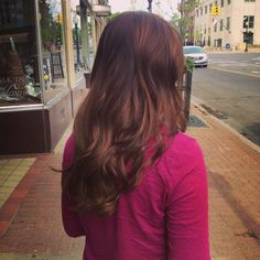 Carmel Highlights by Laura Reber